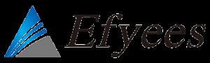 ロゴ3(背景透明)