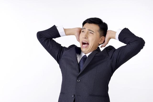4.企業不祥事(情報漏えい)と企業経営