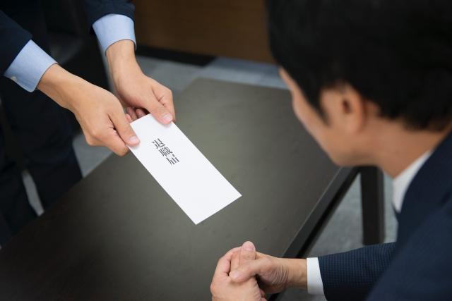 「社員がすぐ辞めていく会社」の特徴と優しい社長の特徴