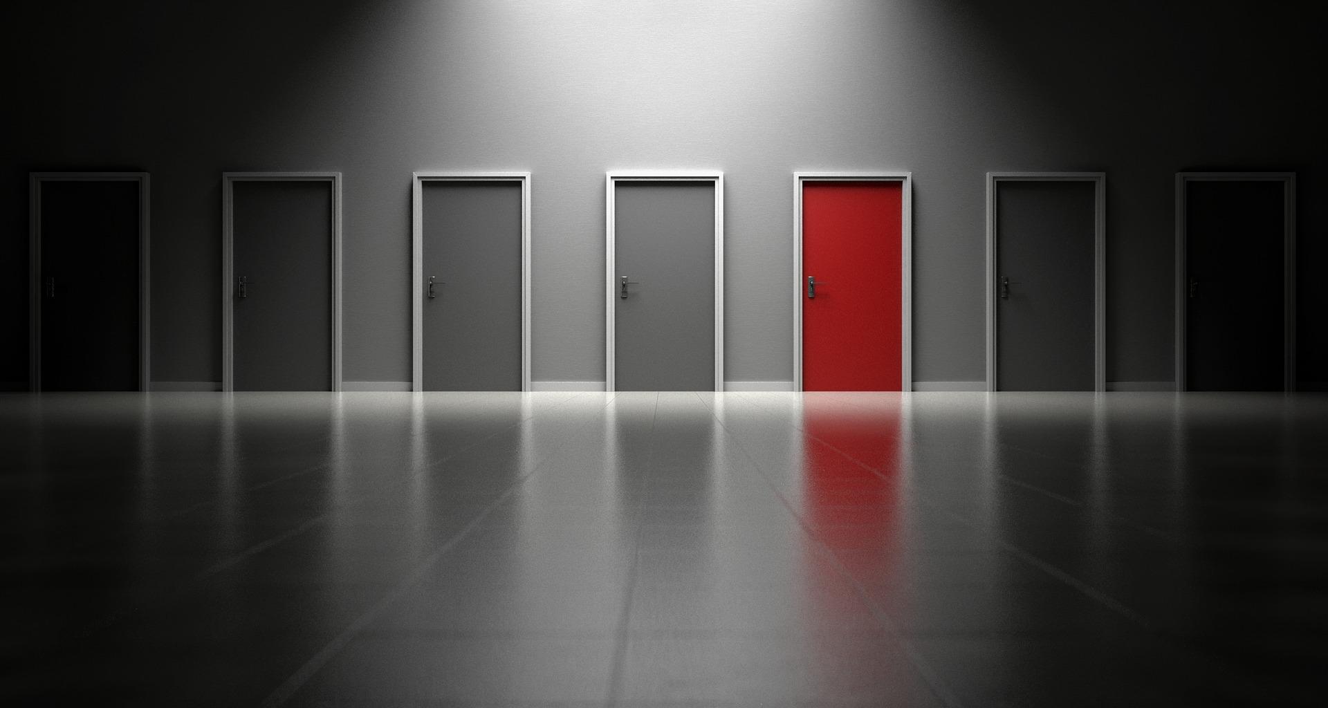 入職者の入職経路の傾向、知ってますか?