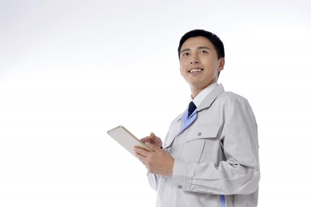 他業種の働きやすい職場環境から学ぶ